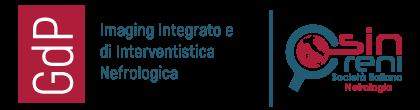 Imaging Integrato e di Interventistica Nefrologica